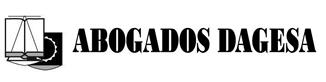 Abogados Derecho Civil y Laboral en Madrid