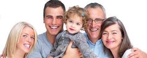Solicitud de pensiones y prestaciones a la Seguridad Social