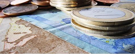El Tribunal constitucional declara inconstitucional el euro por receta establecido por la Comunidad de Madrid