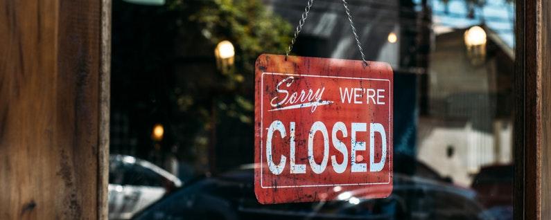 Moratoria y aplazamiento de pago de renta locales comerciales COVID-19